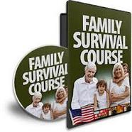 Family Survival Course