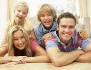 family survival system review