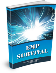 EMP Survival Guide