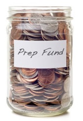 Prepping For Pennies By Dave Steen