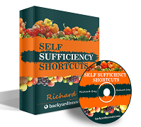 Self Sufficiency Shortcuts