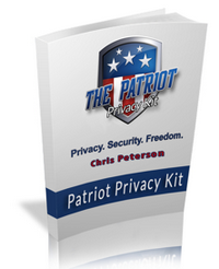The Patriot Privacy Kit