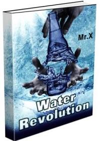 Water Revolution System