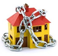 Tips to Help Prevent Home Invasions