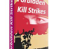 forbidden kill strikes